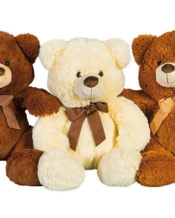 plisani-medo-plisana-igracka-plisanac-medo-medvjed-veliki-plis-60cm-3boje-plisana-igracka-medo