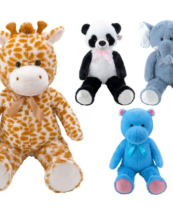 plisana-igracka-plisanac-veliki-plis-sa-masnom-hippo-nilski-konj-panda-slon-zirafa-90cm