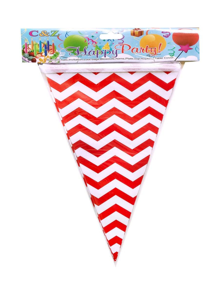 zastavice-za-rodjendan-proslave-party