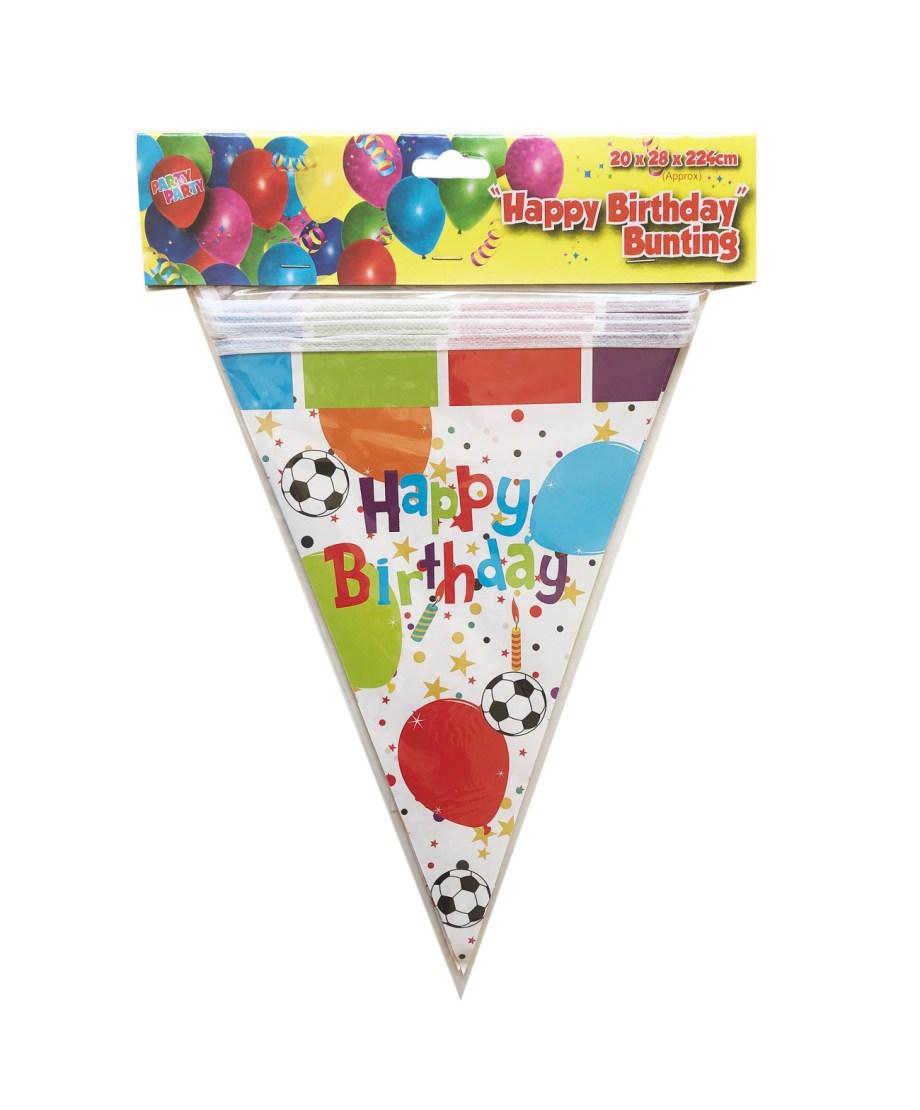 zastavice-za-rodjendan-proslave-party-happy-birthday-nogome