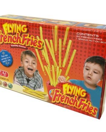 igra-leteći-krumpirići-društvena-igra-pomesfrites