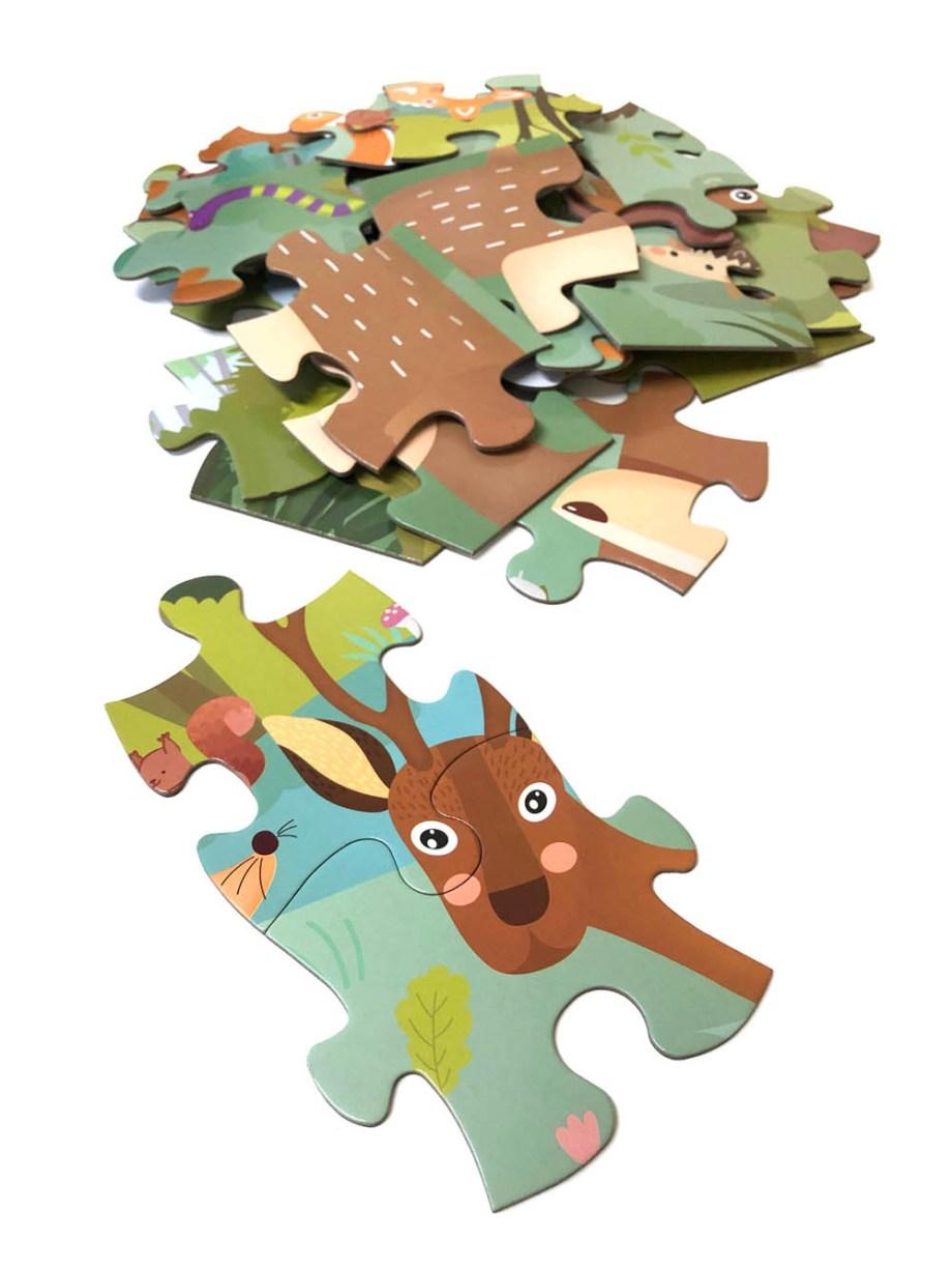 podne-puzzle-velike