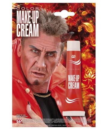 šminka-za-lice-karneval-tuba-28ml-crvena