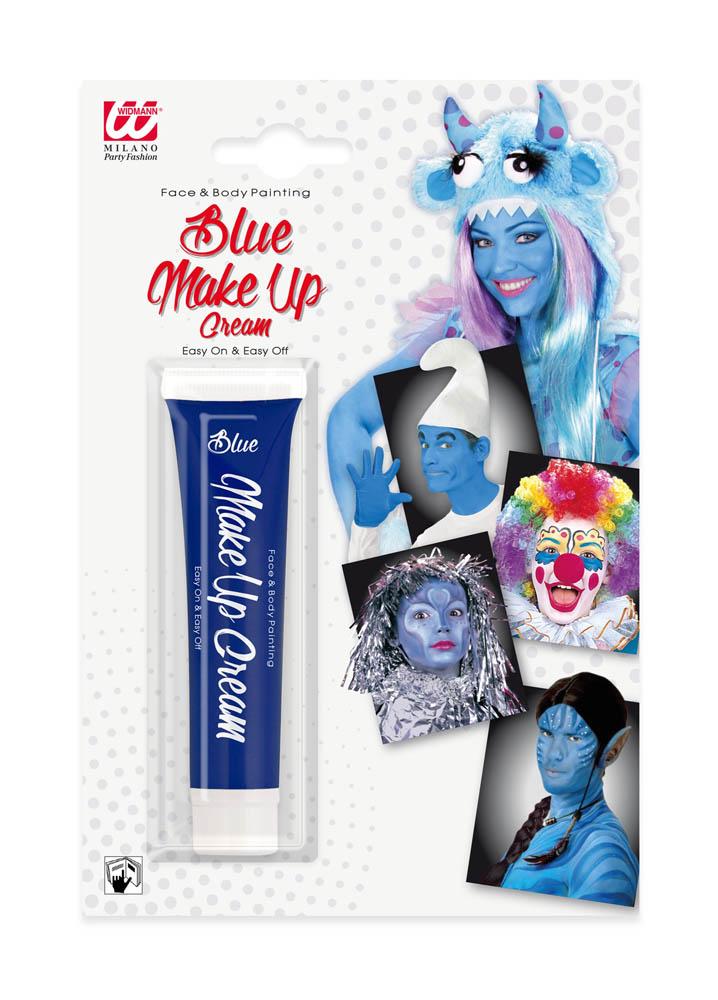 šminka-za-lice-karneval-tuba-28ml-plava