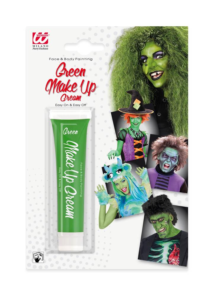 šminka-za-lice-karneval-tuba-28ml-zelena