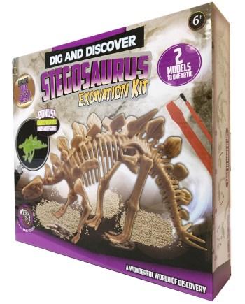 igra-iskopavanja-dinosaura