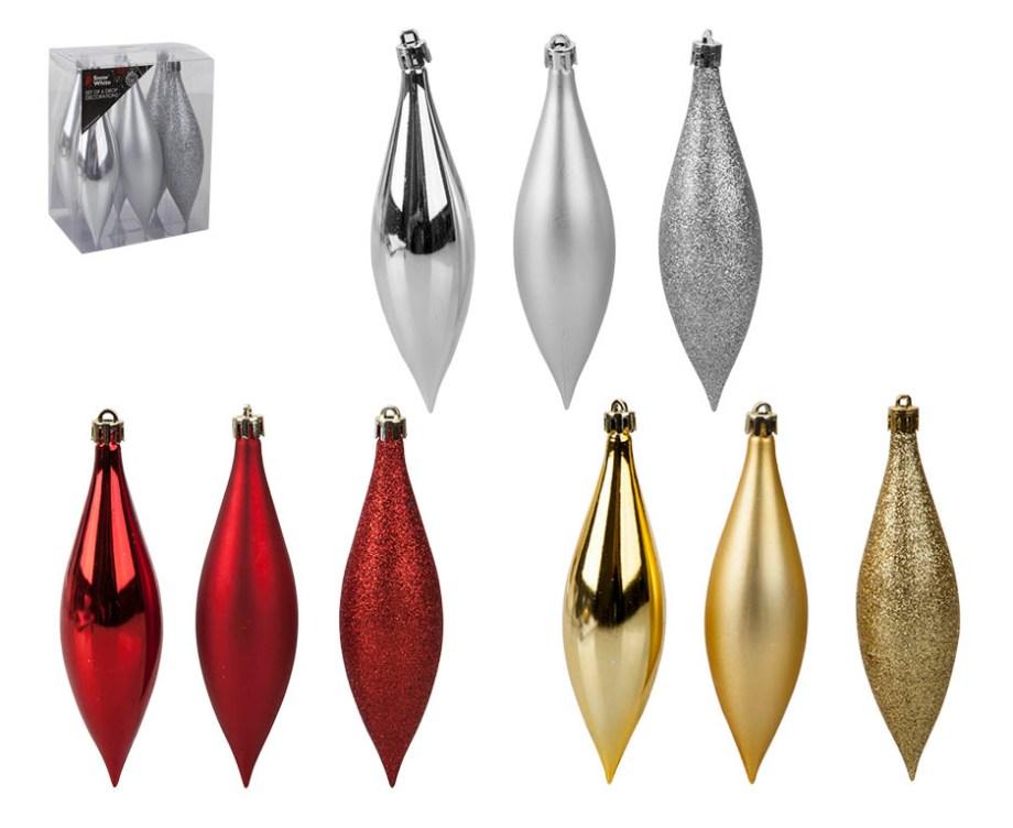 kuglice-za-bor-suza-6-komada-crvene-srebrne-zlatne