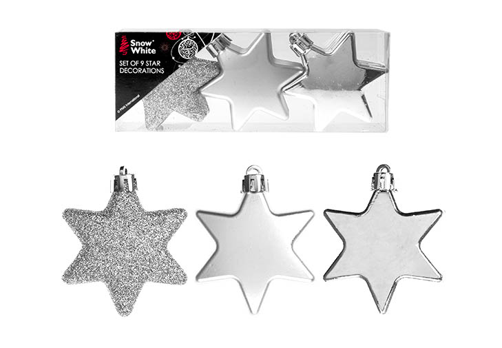kuglice-za-bor-zvijezde-ukrasne-zvijezde