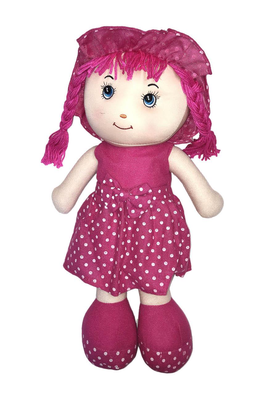 lutka-krpena-sa-kečkama
