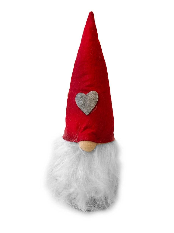 plisani-djed-božićnjak-sa-kapom-bradom-srcem-plišanac-djed-božić-ukras