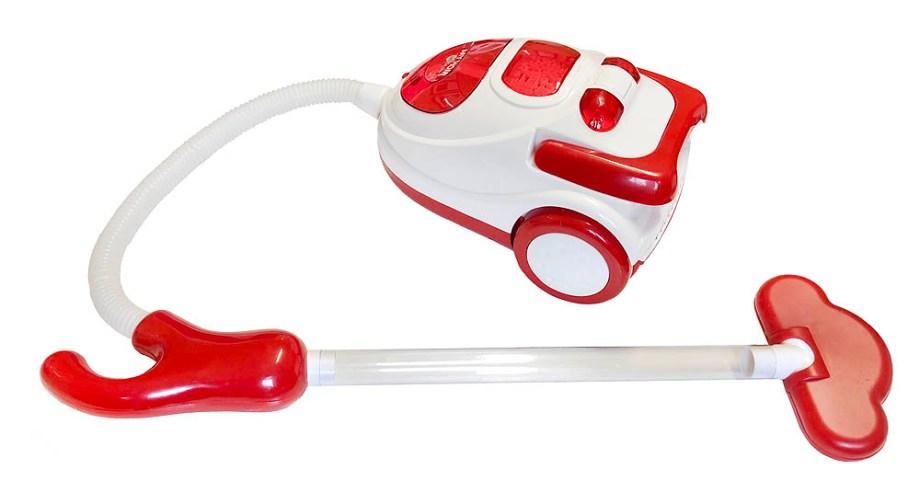 usisavac-djecji-igracka-na-baterije