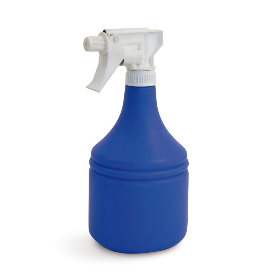 Špricaljka PVC od 1 litre. Ova špricaljka Izrađena je od visokokvalitetne plastike. Savršena je za orošavanje biljaka, za prskanje rublja prilikom peglanja...