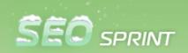 Seo-sprint - сайт для заработка на просмотрах
