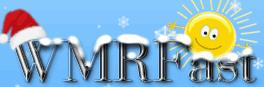 Wmrfast - обзор сайта