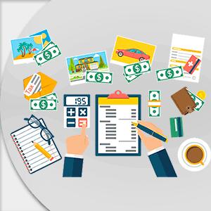 Как экономить семейный бюджет и деньги