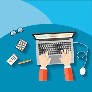 Сайты для заработка с выводом денег