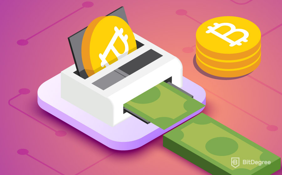 how to make money from bitcoin and gift card in nigeria