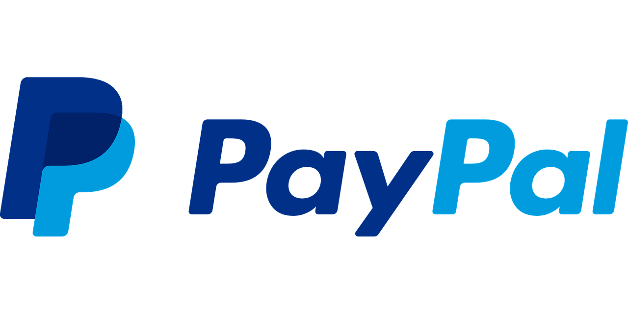 how to create a verified paypal account