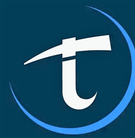 TimeStope Cryptocurrency
