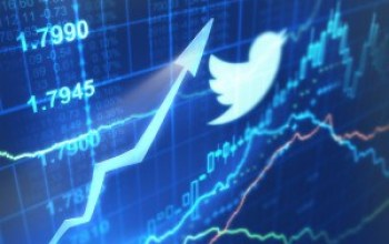 Goldman-Sachs-Twitter-IPO-prices-looks-promising1