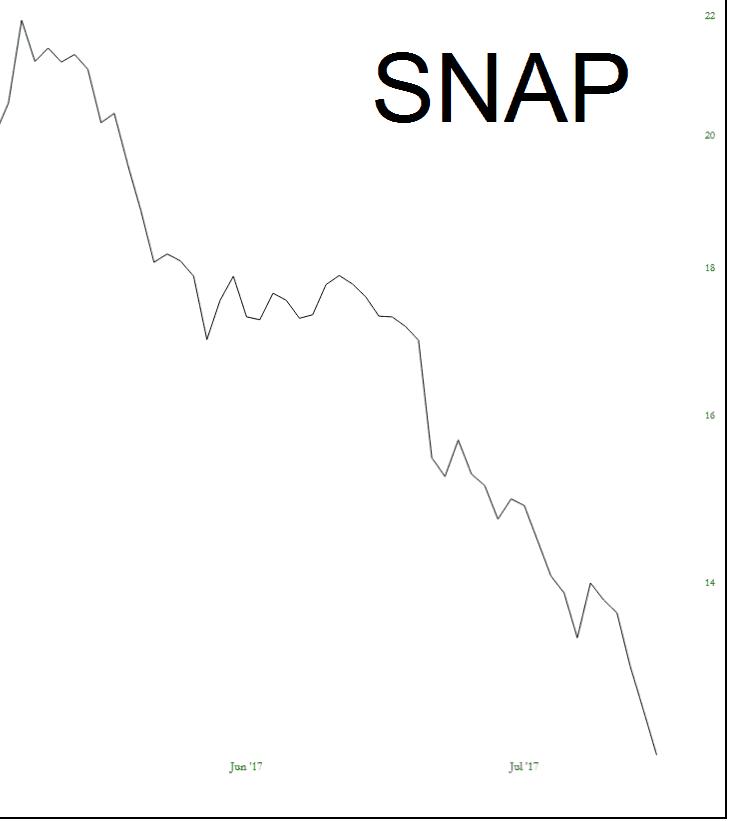 0803-SNAP