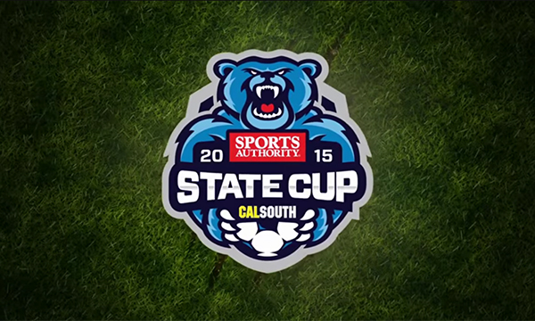 state_cup_2015