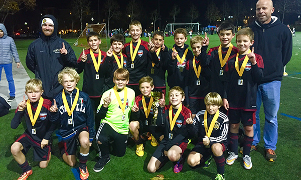 b04_copa_de_oro_champs