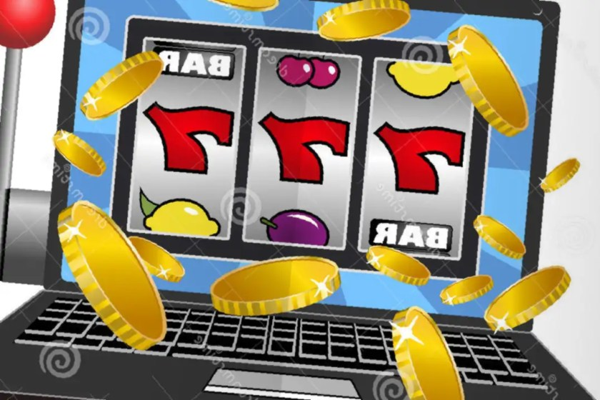 Sought Prospect To online pokies real money Privatize The Postal Service