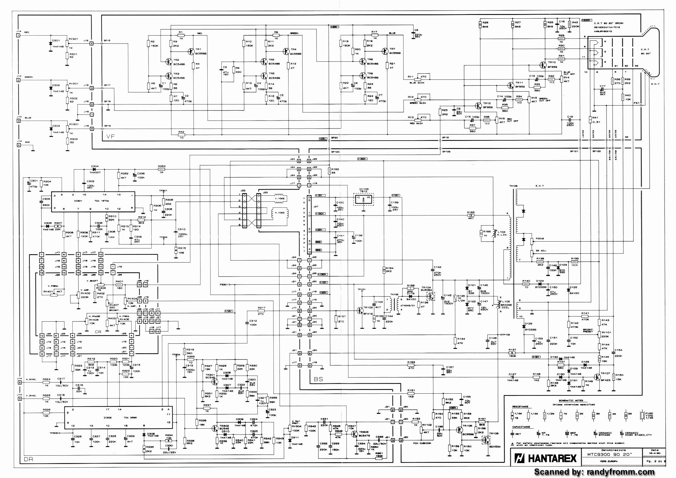 Diagram Slot Jammer Schematic | Wiring Diagram Database