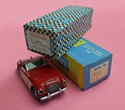 C0053andboxes