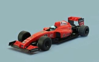 C1347 Team F1 DA1