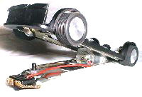 C2116chassis3
