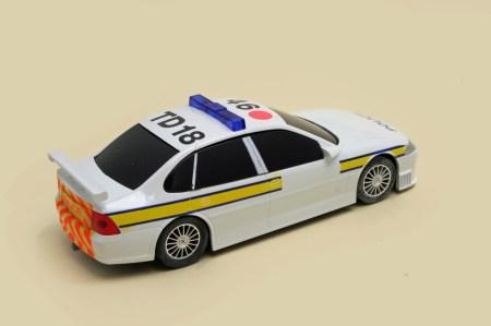 C2120PD - Copy