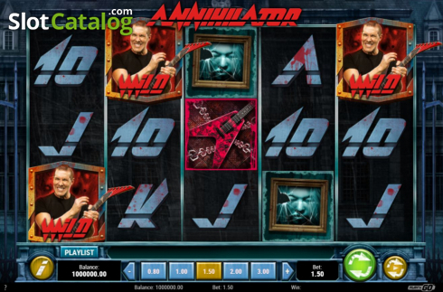 Las sin city Video slot system online games Internet gambling establishment https://topfreeonlineslots.com/yako-casino-review/ Slot machine game product online game Video games For the purpose of Superb Money