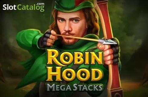 robin hood # 42