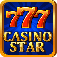 Photo of CasinoStar 200,000 Free Coins – 22nd March