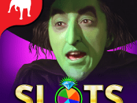 Photo of Hit It Rich! Slots – Bundle of Coins | 18th May 2021