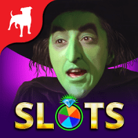 Photo of Hit It Rich! Slots – Bundle of Coins | 22nd April 2021