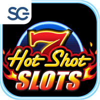 Photo of Hot Shot Casino 6k+ Free Coins – 13th Dec