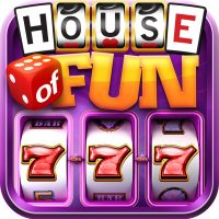 Photo of House of Fun Big Bundle of Free Coins – 4th Jan