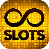 Photo of Infinity Slots 100,000+ Free Coins – 8th March