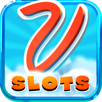 Photo of MyVegas Slots 2k+ Mobile Free Chips – New Gift Updated