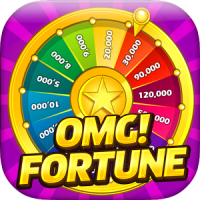 Photo of OMG! Fortune 9,000+ Free Coins – 18th Aug