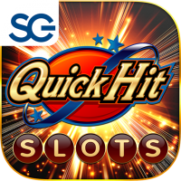 Photo of Quick Hit Slots Bundle of Free Coins – 7th Feb