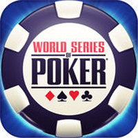 Photo of World Series of Poker – Bundle of Coins | 18th May 2021
