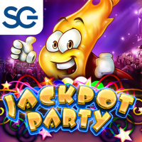 Photo of Jackpot Party Casino – Bundle Coins | 29th July 2021