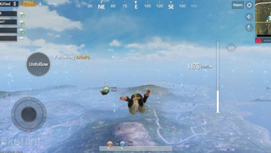 Photo of Tips for PUBG Mobile squad play