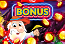 Photo of Heart Of Vegas – Free Bonus Coins | 16th May 2021