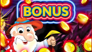 Photo of Heart Of Vegas – Free Bonus Coins | 4th March 2021