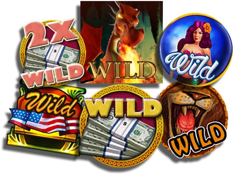 Going Wild: Slot Machine Math Tutorial 2